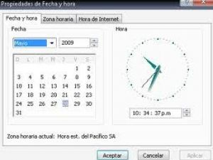¿Qué es y cómo funciona el calendario de Windows?