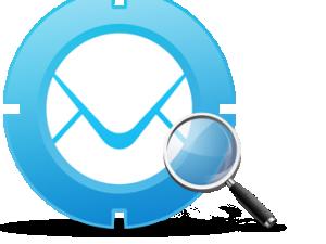 Acabar con el correo spam