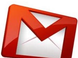 Gmail a través de Outlook Express