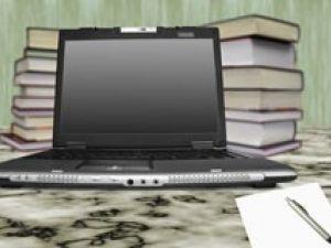 Consulta tu enciclopedia online