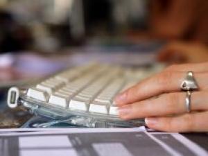 Los atajos de teclado más utilizados