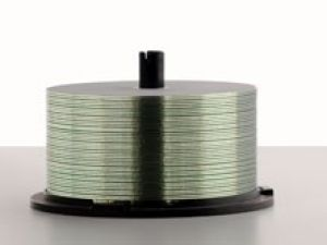 Pasos para grabar de un CD de audio