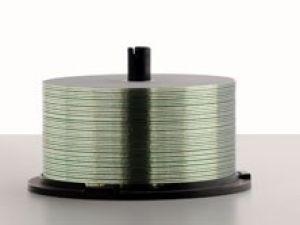 Pasos para grabar un CD o DVD de datos