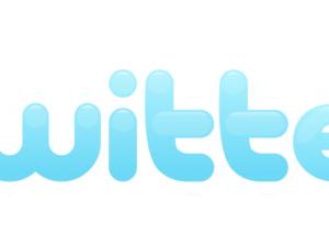 Backlinks: Consiguiendo enlaces en Twitter