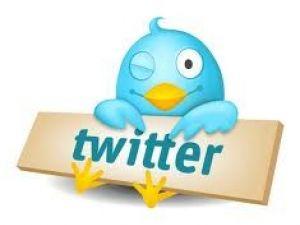 ¿Para qué me sirve Twitter?
