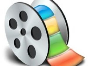 Crea tu vídeo paso a paso con Movie Maker