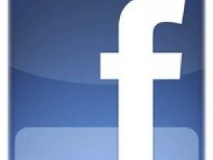 Tus primeros pasos en Facebook