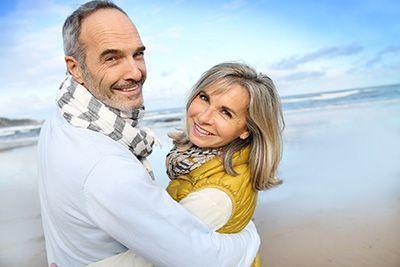 Consejos sexuales para mayores de 50 - Plusesmascom