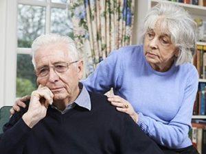 12 señales de alerta de la llegada de la demencia