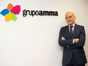 Entrevista a Javier Romero, Director de Grupo Amma
