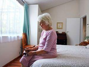 ¿Hay enfermedades que puedan parecerse a la demencia?