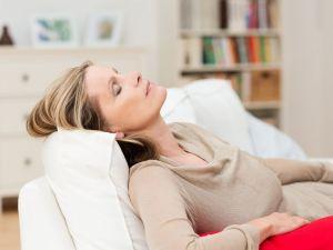 Cuáles son las fases del sueño y por qué es importante dormir bien