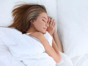 ¿Cuántas horas es necesario dormir? Horarios y calidad del sueño
