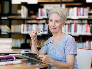 El derecho a decidir de las personas mayores: ¿dónde están los límites?
