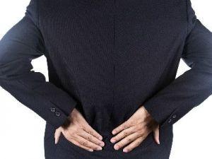 8 consejos para prevenir el dolor lumbar