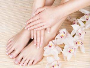 5 consejos imprescindibles para unas uñas de manos y pies sanas y bonitas