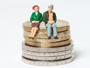 ¿Qué son las pensiones contributivas?