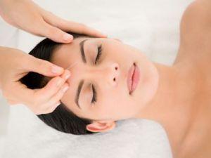 Verdades sobre la acupuntura, y su efecto antiarrugas y antiedad