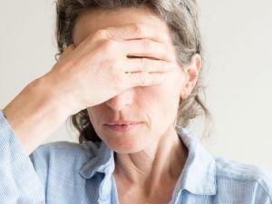 Cómo sobrellevar la ansiedad y evitar que nos robe la salud