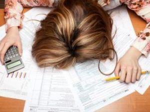 No puedo pagar el Impuesto de Sucesiones, ¿qué solución hay?