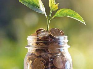 ¿Cuáles son los mejores planes de ahorro de cara a la jubilación?