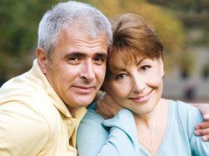 ¿Cómo reinventar nuestra relación de pareja?
