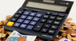 ¿Es viable la reforma de las pensiones de jubilación?