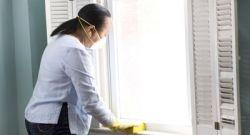 8 claves para superar la fatiga pandémica