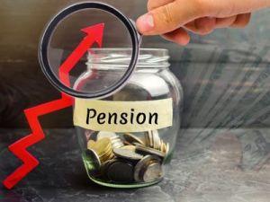 Las pensiones en España en 2020: ¿cuánto suben?