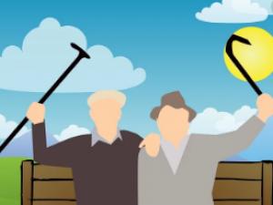 Los funcionarios y su jubilación: el Régimen de Clases Pasivas