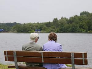 Jubilación: cuánto añaden los hijos a tu cotización