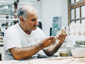 Trabajar jubilado: la jubilación parcial anticipada