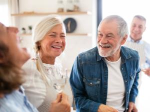 Cómo celebrar la jubilación: ideas para una fiesta de jubilación