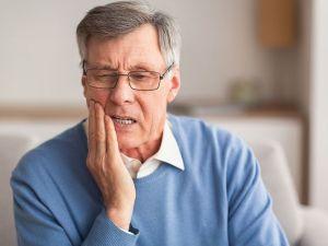 Cómo evitar una urgencia odontológica durante la cuarentena
