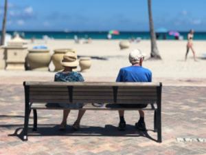 Cotización mínima: cuántos años hay que cotizar para la jubilación