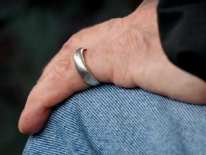 ¿Es compatible la pensión de viudedad con la de jubilación?