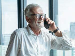Los cambios de las Clases Pasivas que afectan a la jubilación de los funcionarios