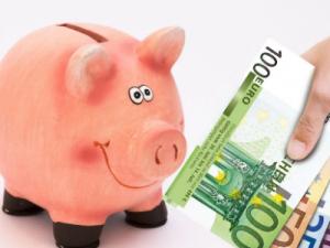 Jubilación: cómo rescatar tu plan de pensiones
