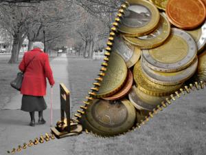 ¿Cambiarán las pensiones de jubilación tras la crisis del coronavirus?