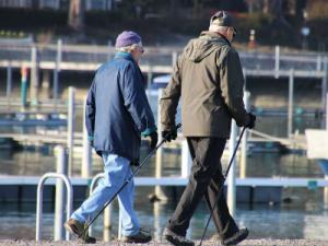 La reforma de las pensiones: cambios en la jubilación tras la COVID-19