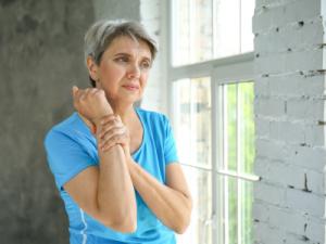 COVID-19 en pacientes reumáticos: ¿deben tomar medidas especiales o son más vulnerables?