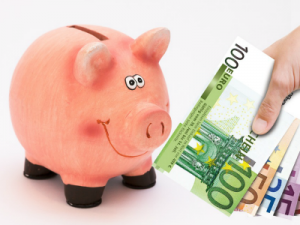 ¿Cuándo empezar a ahorrar para la jubilación?