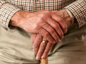Qué productos financieros son los mejores para tu jubilación