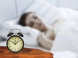Sueño y sueños en tiempos de coronavirus