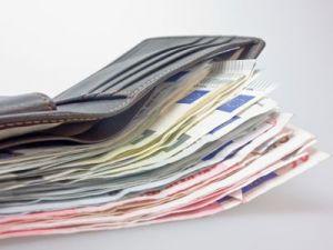 Cómo cobrar tu pensión de jubilación: modalidades de pago