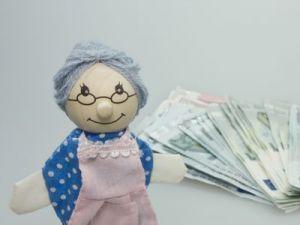 ¿Te pueden quitar la pensión de jubilación?