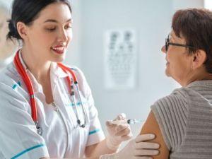 La gripe y las enfermedades vasculares