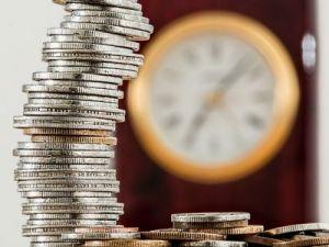 Los puntos fundamentales de la reforma de las pensiones