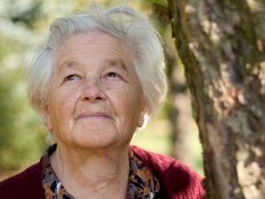 Reforma de las pensiones: las necesidades de los jubilados que no recoge el Pacto de Toledo