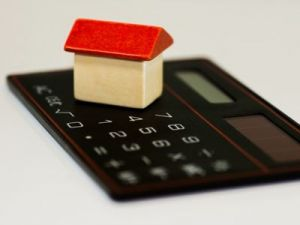 ¿Se heredan las deudas?
